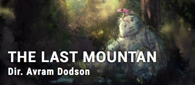 LAST MOUNTAIN.jpg
