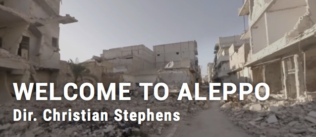 WELCOME TO ALEPPO.jpg