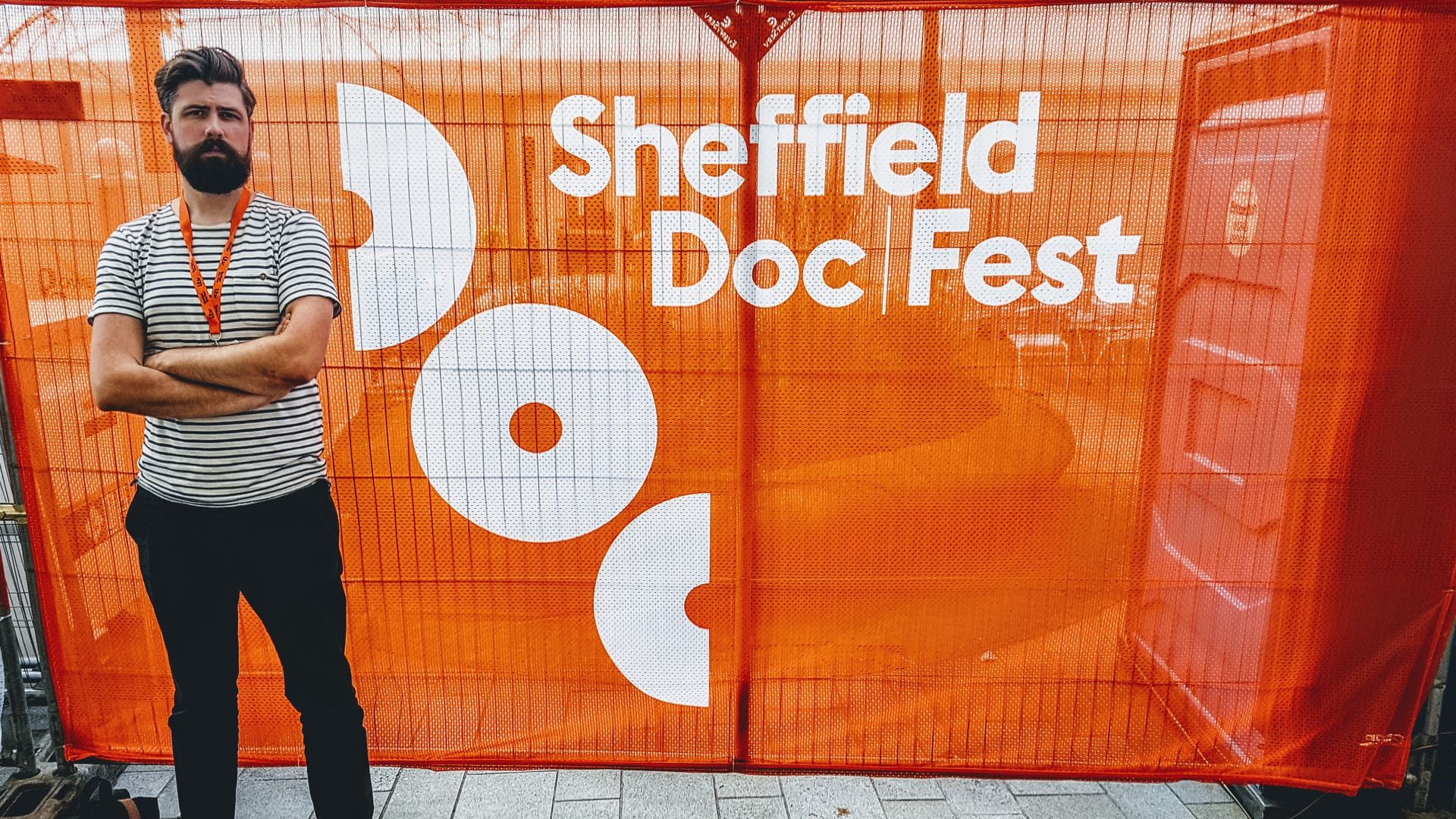 Sheffield Doc Fest_1.jpg