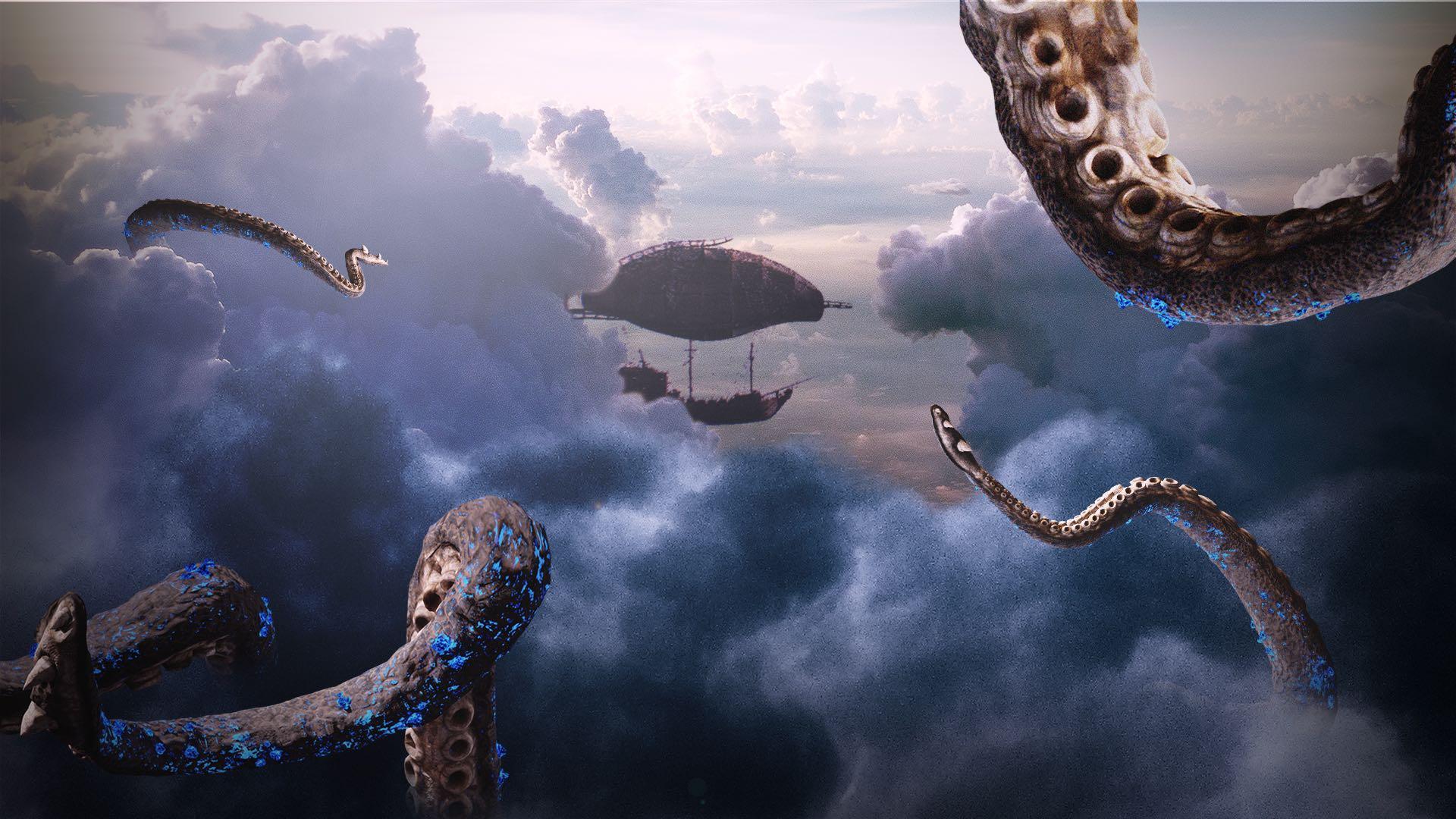 Sky Kraken_Preview.jpg