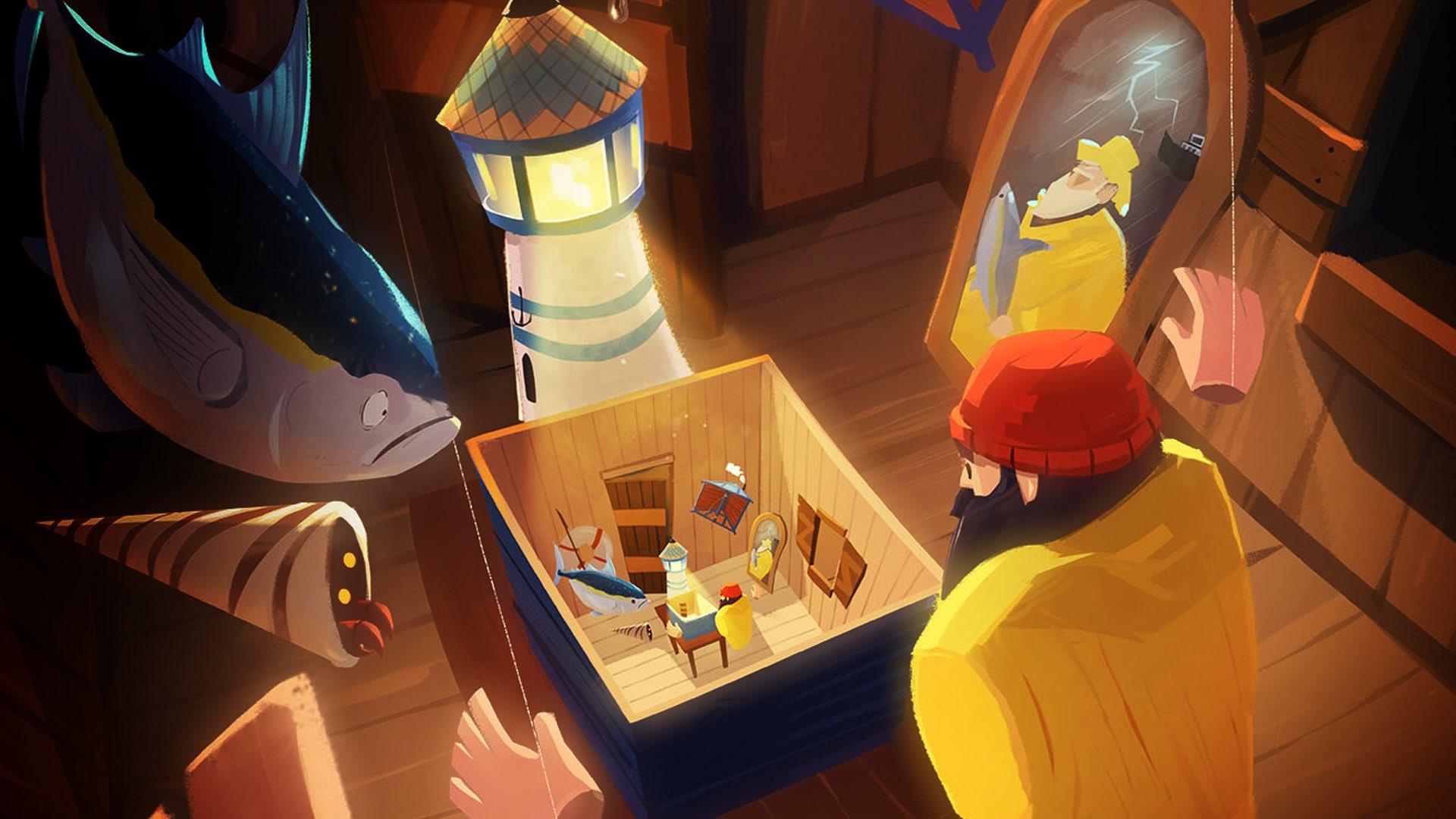 Tale of the Tiny Fisherman_Video Thumbnail.jpg