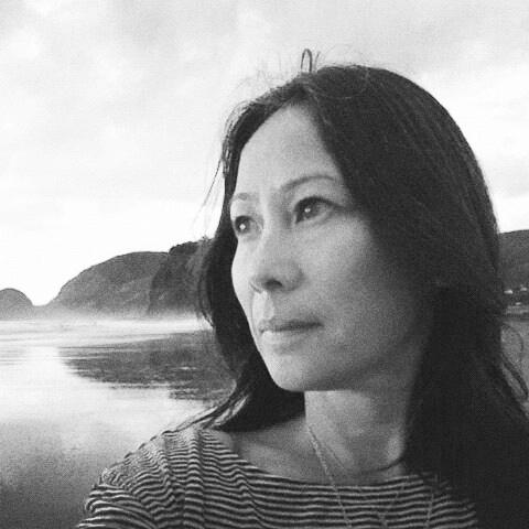 Zero Days)Mei-Ling Wong.jpg