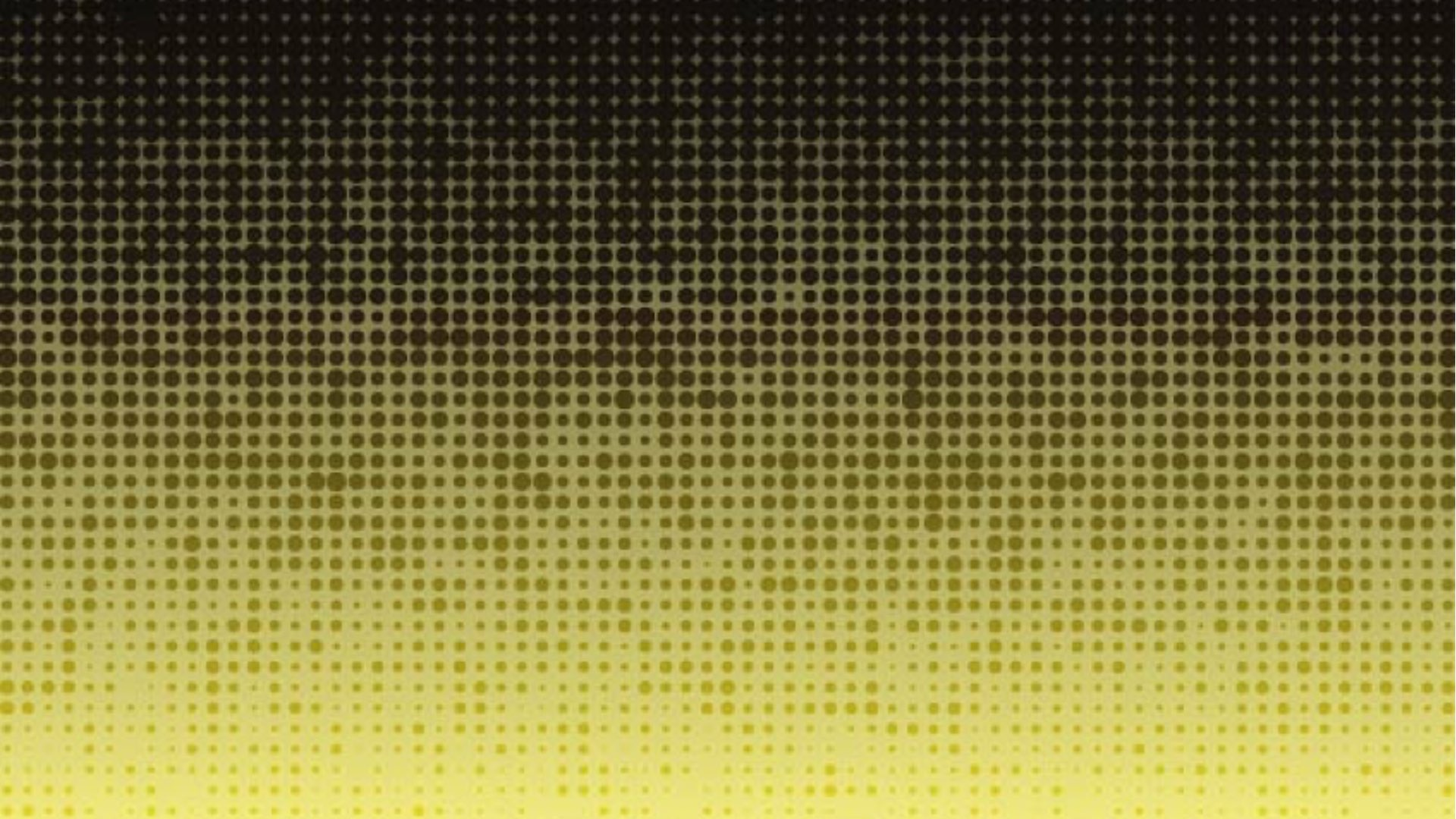 The Superlative Light_Video Thumbnail.jpg