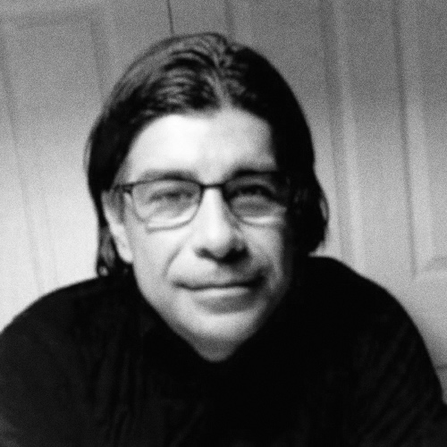 Dario Laverde.jpg