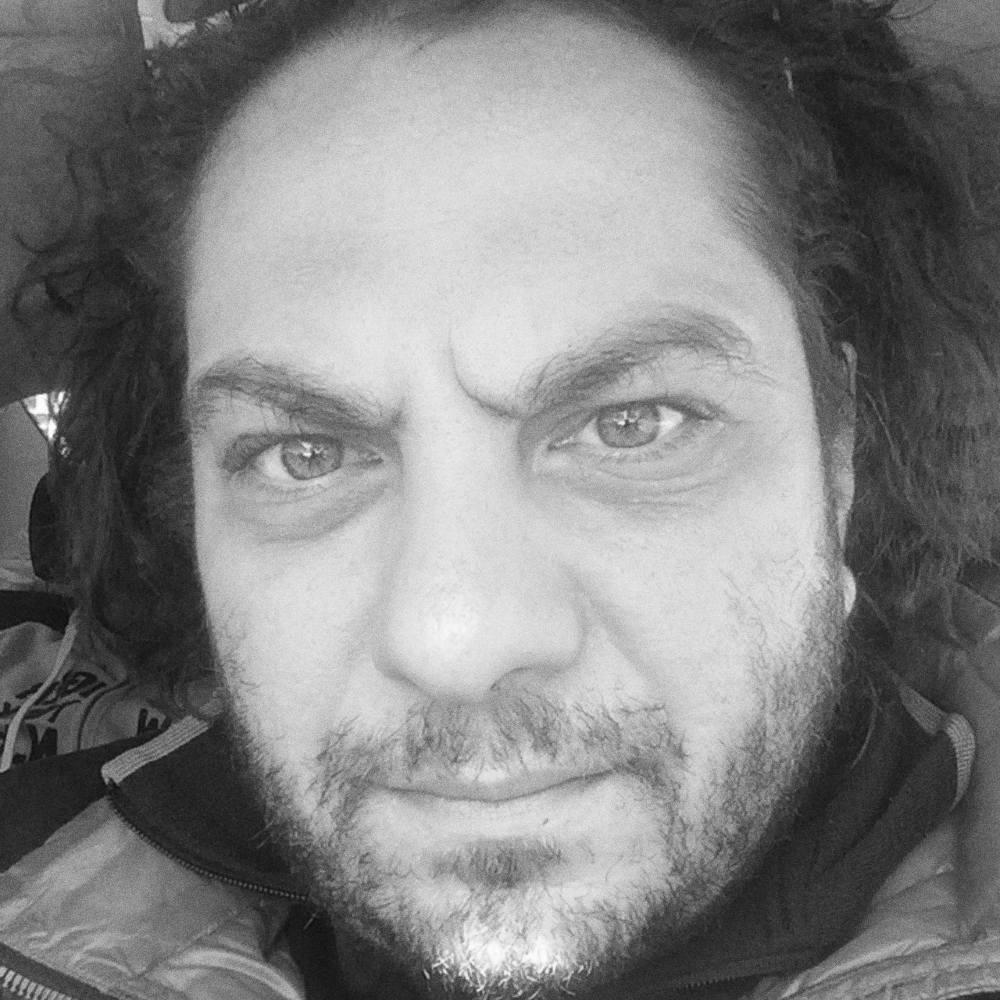 Gianluigi Perrone.jpg