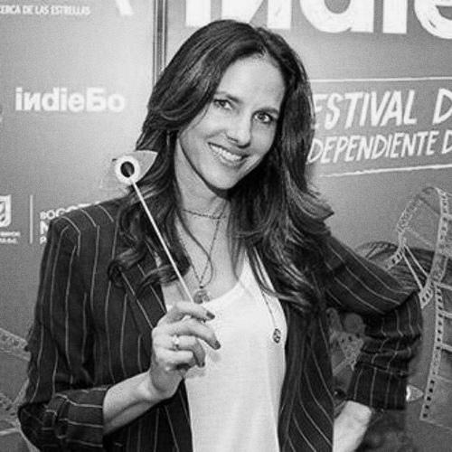 Paola Turbay.jpg