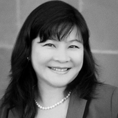 Suzanne Nguyen.jpg
