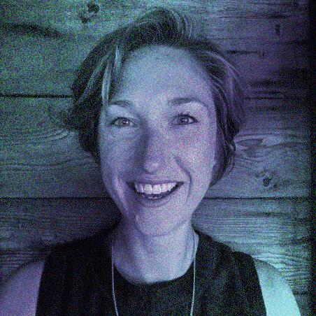 Sarah VickHead of BusinessIntel -