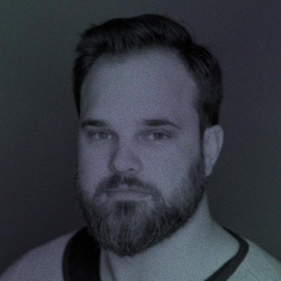 Brad WeiersCreatorUnity Technologies -