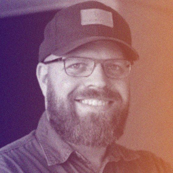 Ricardo LaganaroChief Storytelling OfficerArvore Immersive Experiences -