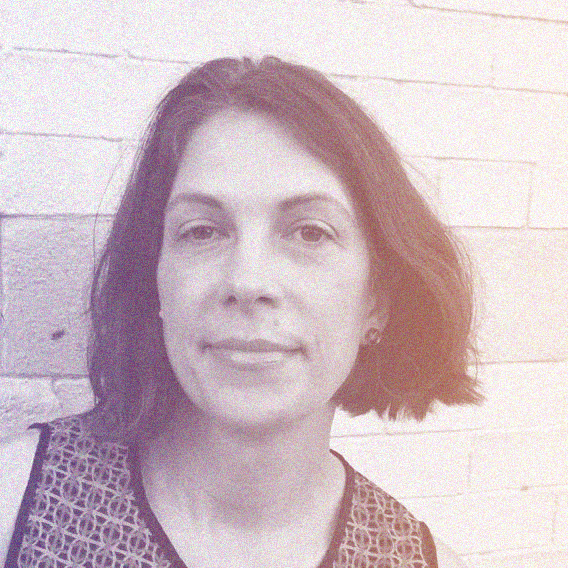 Illya SzilakArtist, Writer, DirectorCloudRed -