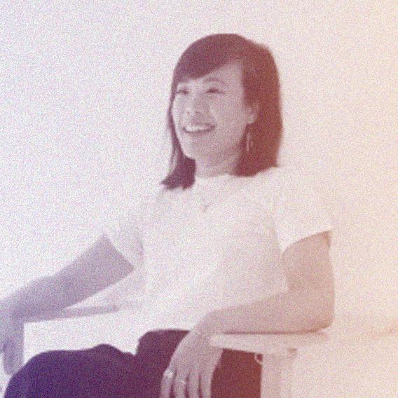 Natalie SunFounder, DirectorNextart -