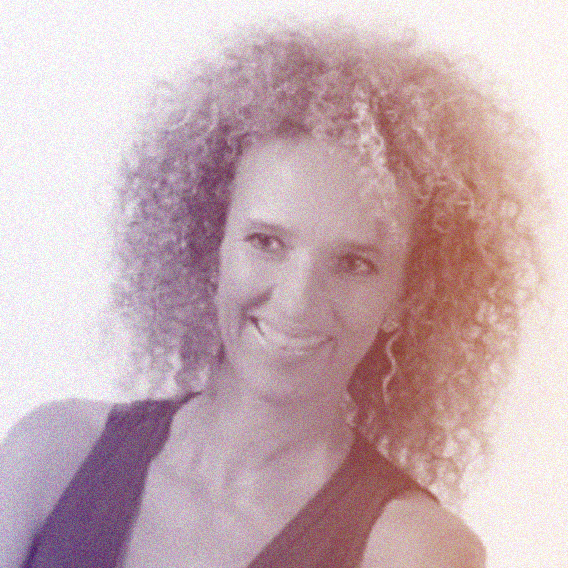 Myriam AchardChief, New Media Partnerships and CommunicationPhi Centre -