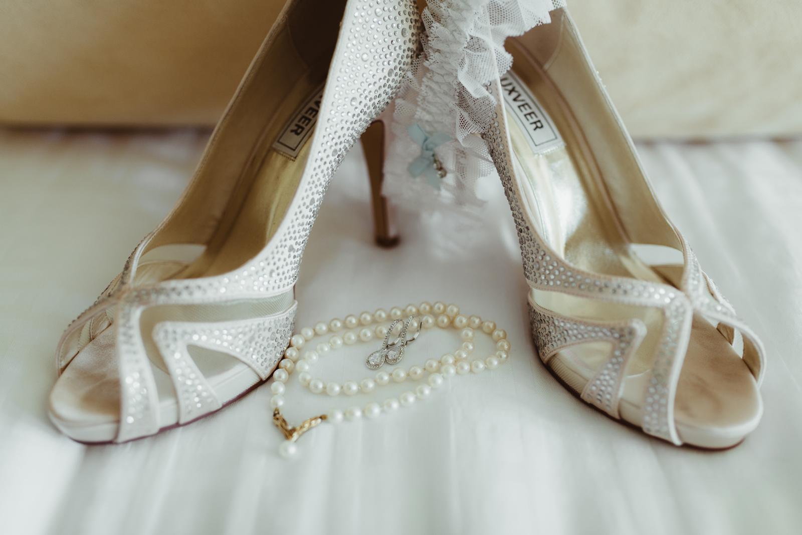 Tampa-Florida-Wedding-Photography_01.jpg