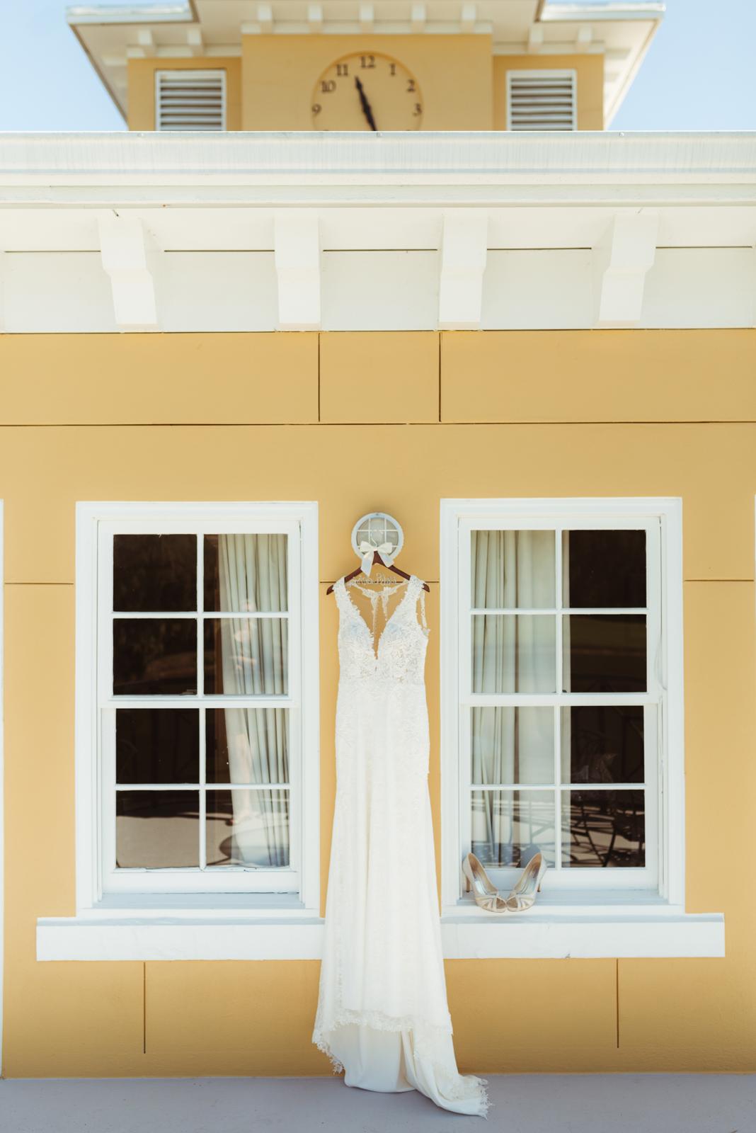Tampa-Florida-Wedding-Photography_03.jpg