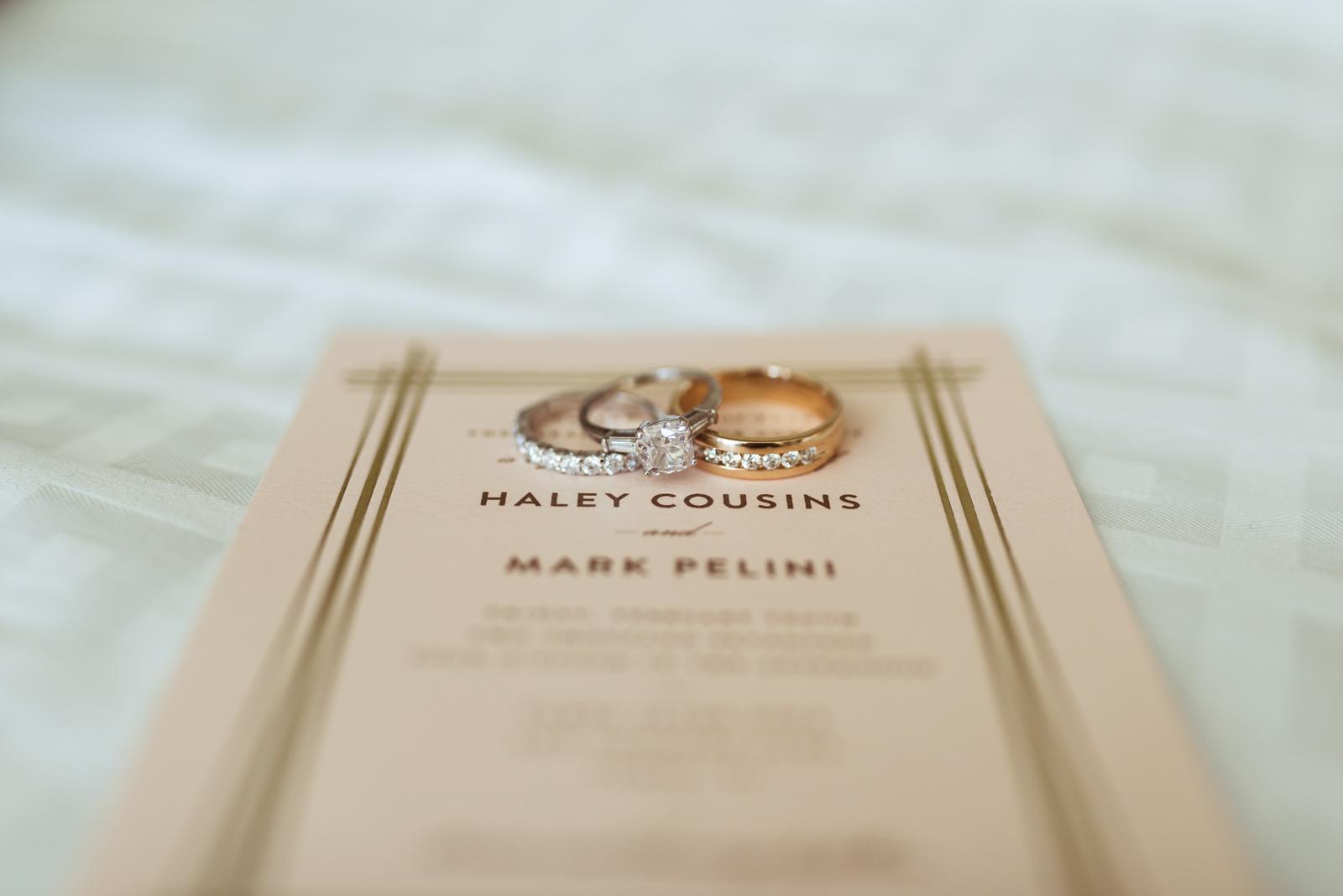 Tampa-Florida-Wedding-Photography_06.jpg