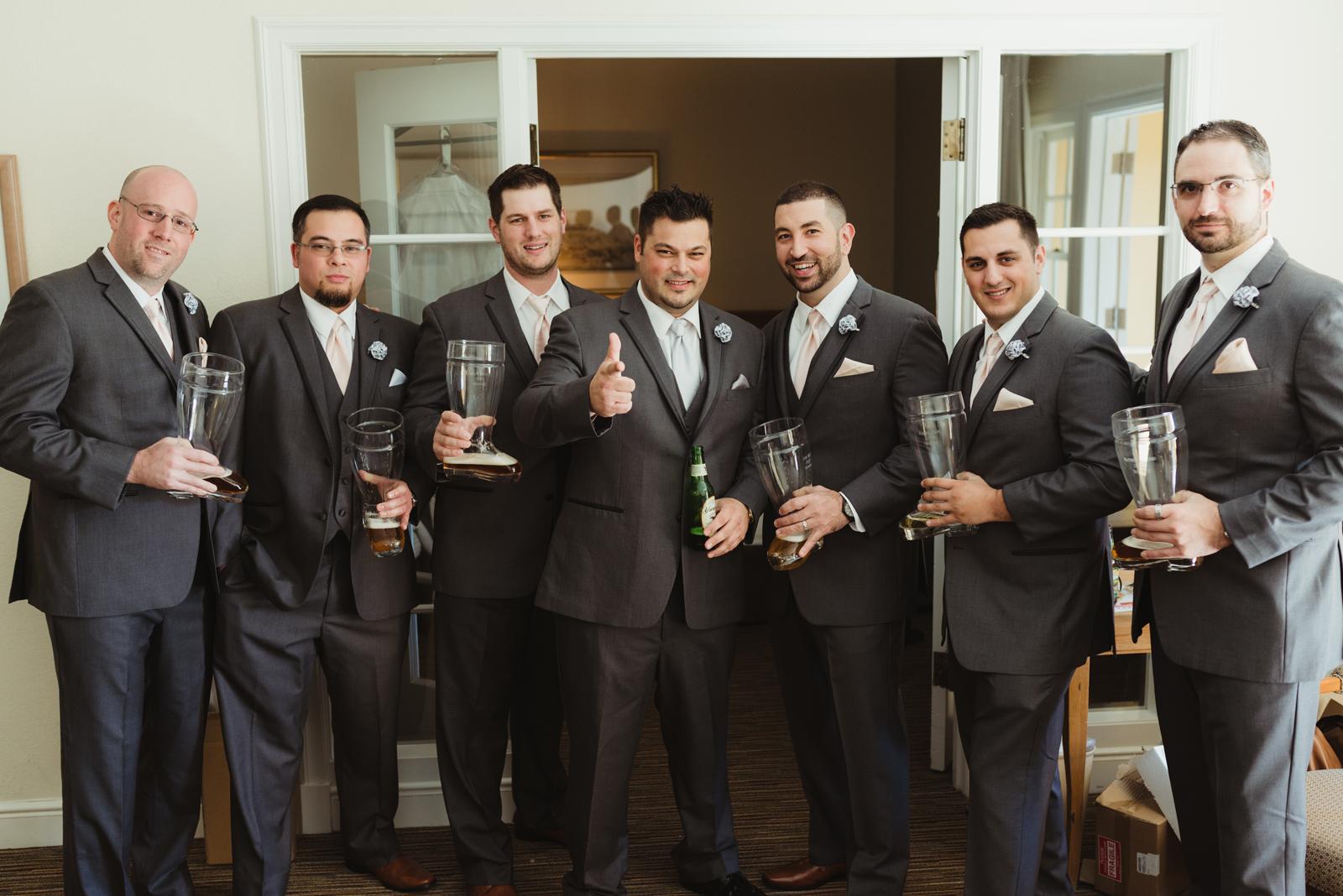 Tampa-Florida-Wedding-Photography_09.jpg