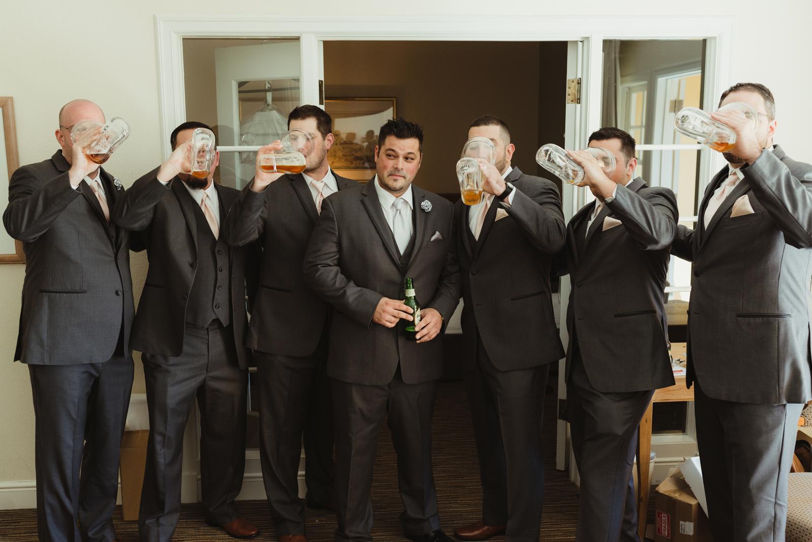 Tampa-Florida-Wedding-Photography_10.jpg