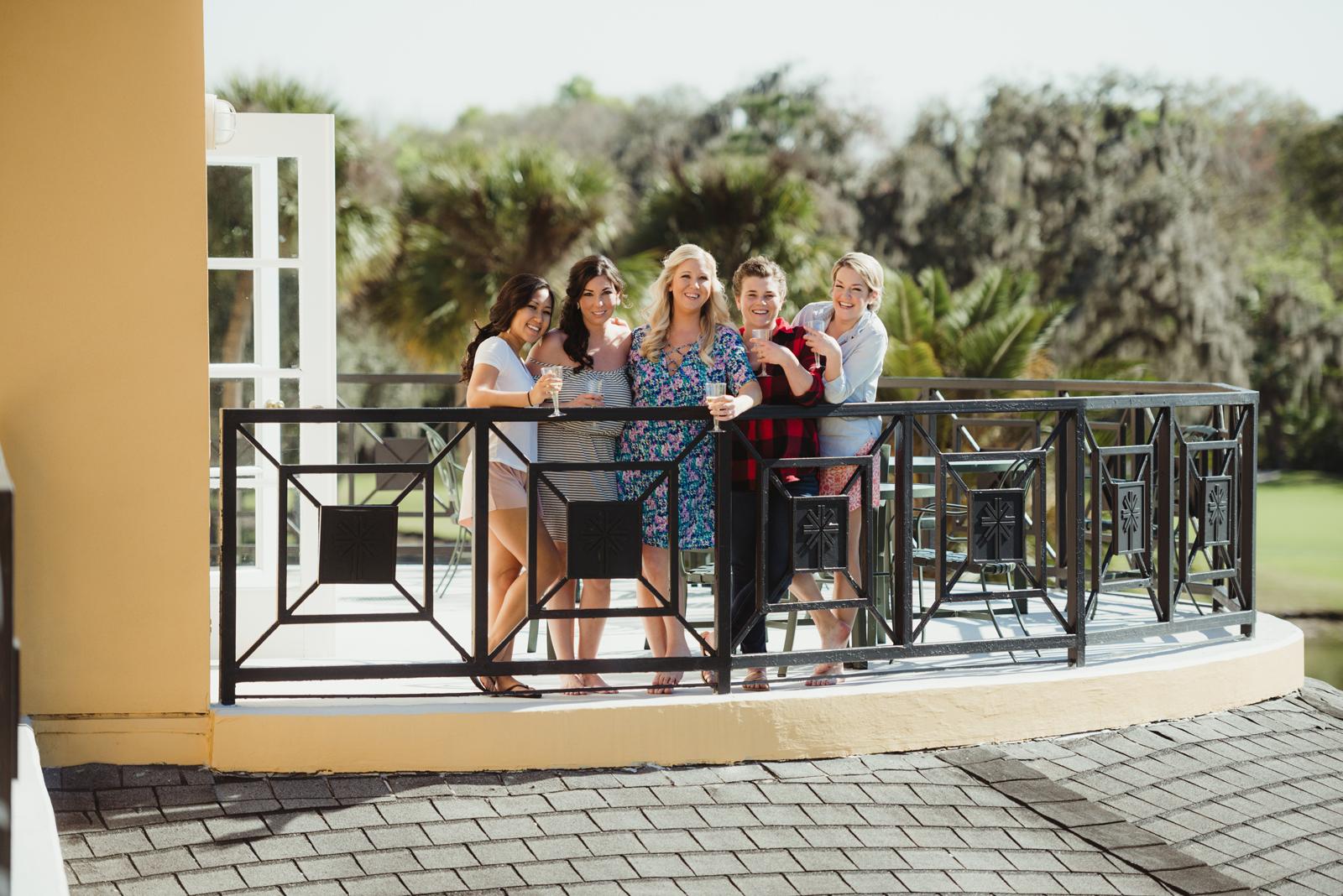 Tampa-Florida-Wedding-Photography_12.jpg