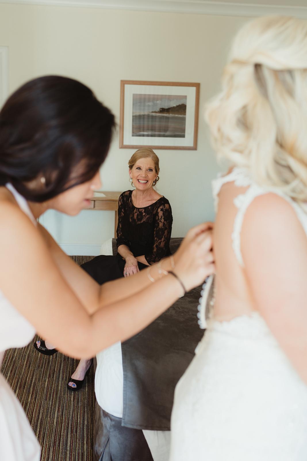 Tampa-Florida-Wedding-Photography_15.jpg