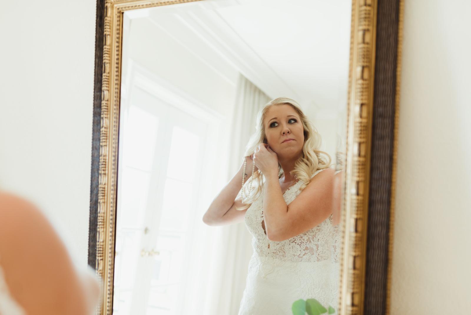Tampa-Florida-Wedding-Photography_16.jpg