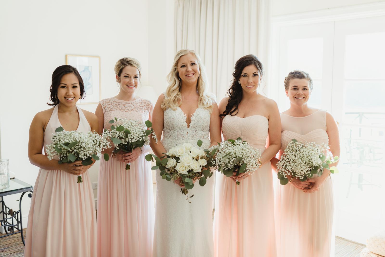 Tampa-Florida-Wedding-Photography_17.jpg