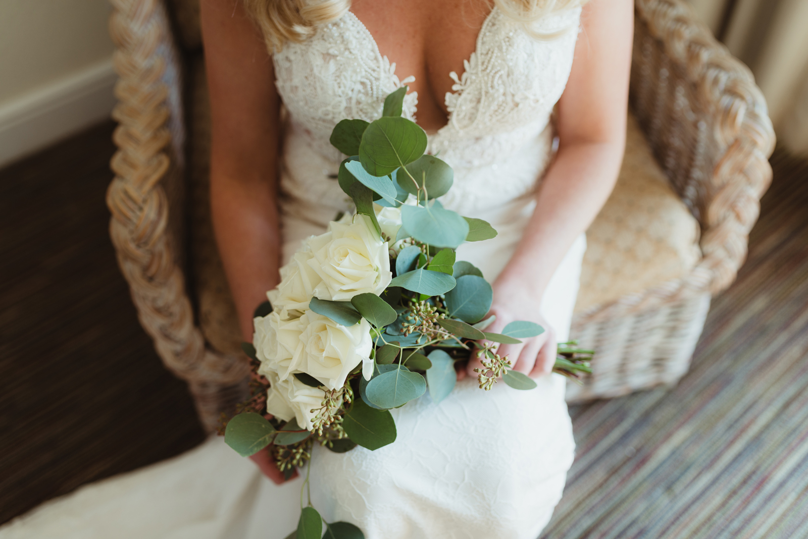 Tampa-Florida-Wedding-Photography_18.jpg