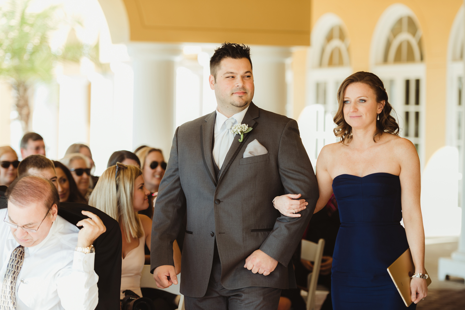 Tampa-Florida-Wedding-Photography_20.jpg