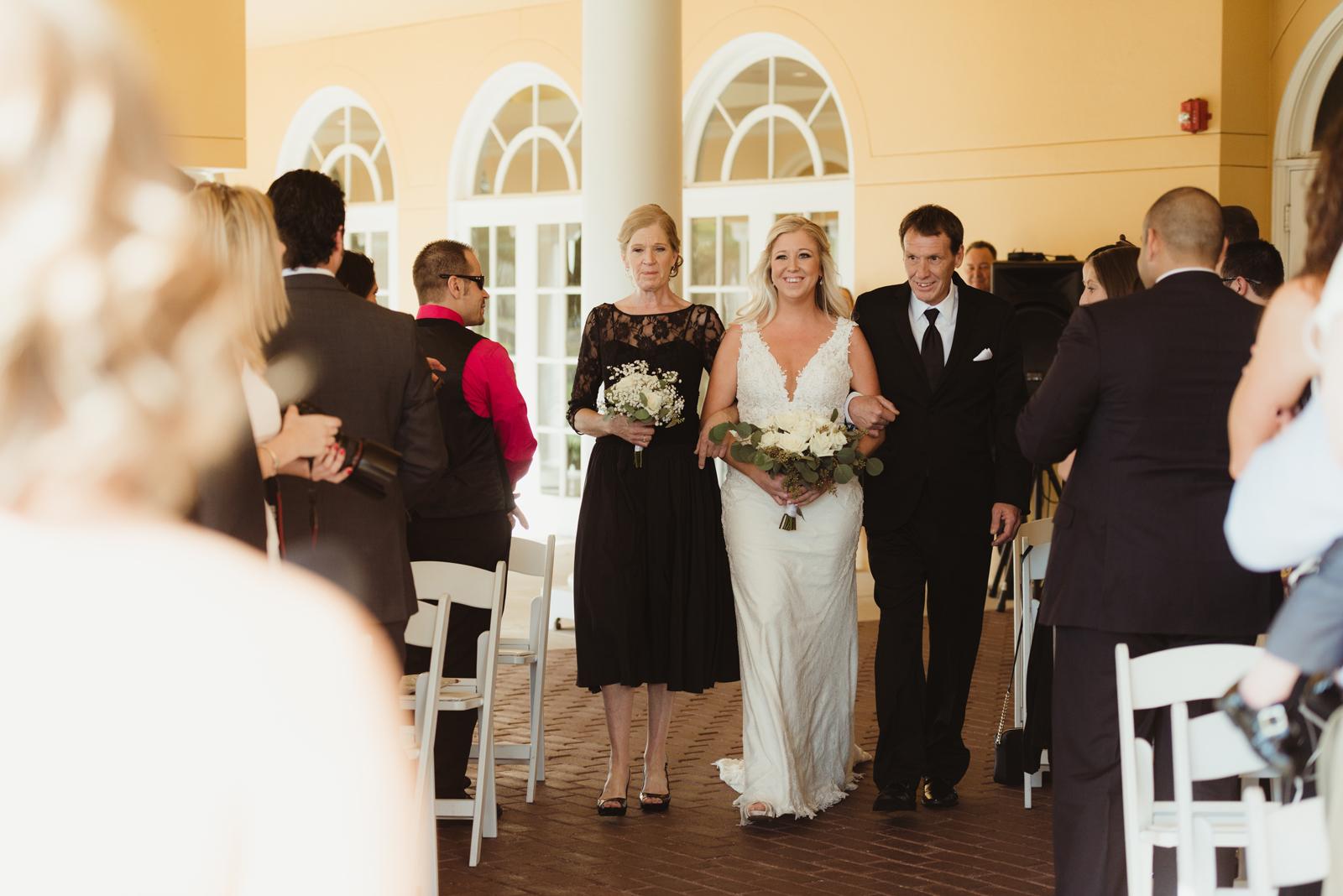 Tampa-Florida-Wedding-Photography_22.jpg