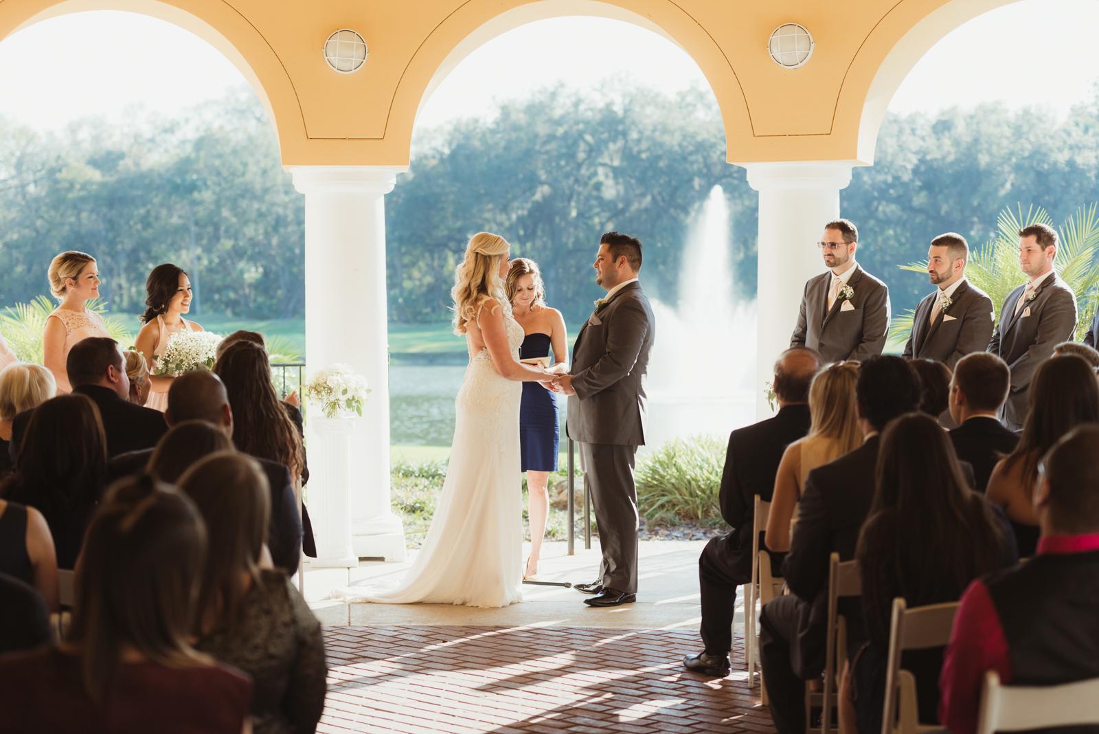 Tampa-Florida-Wedding-Photography_23.jpg