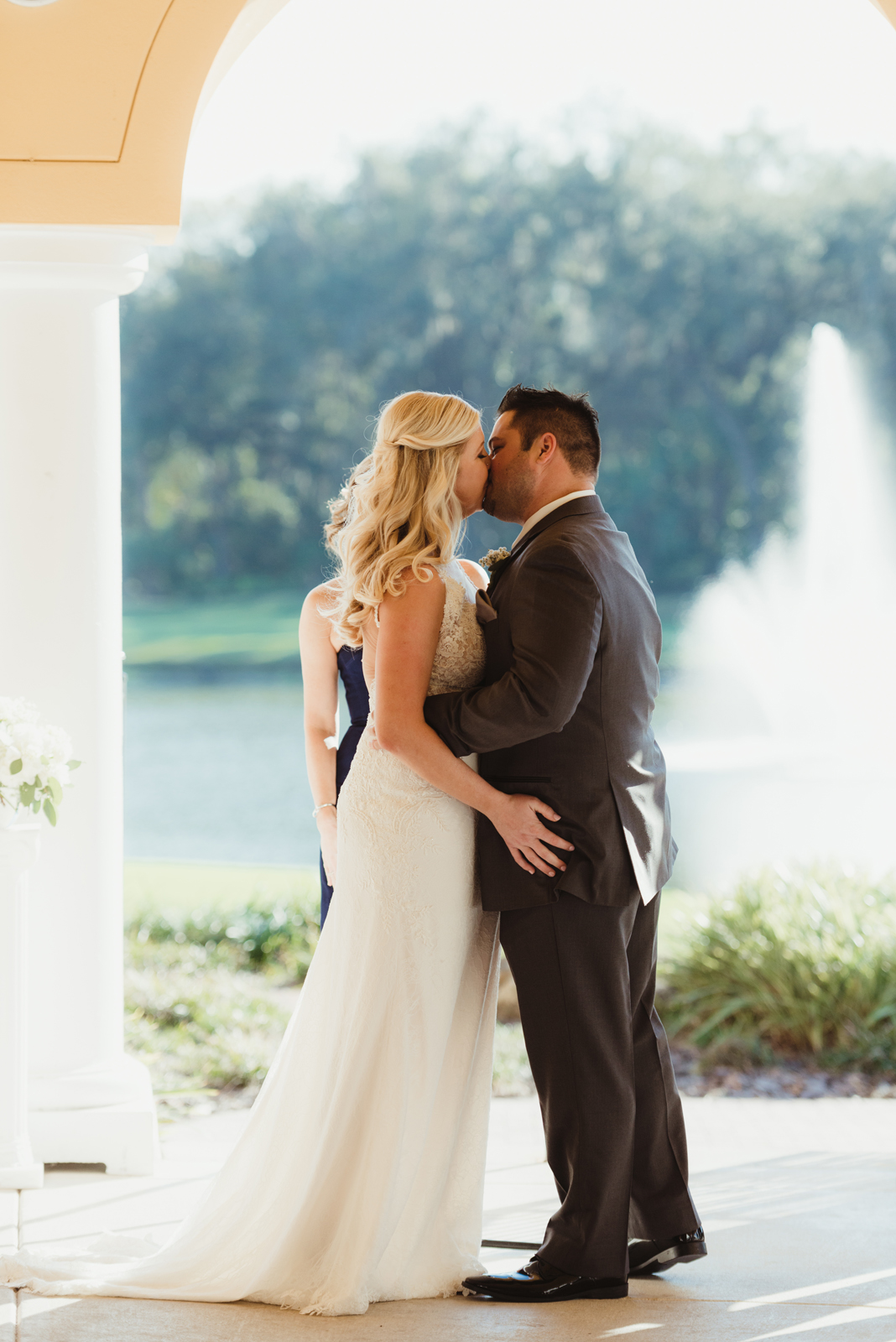 Tampa-Florida-Wedding-Photography_24.jpg