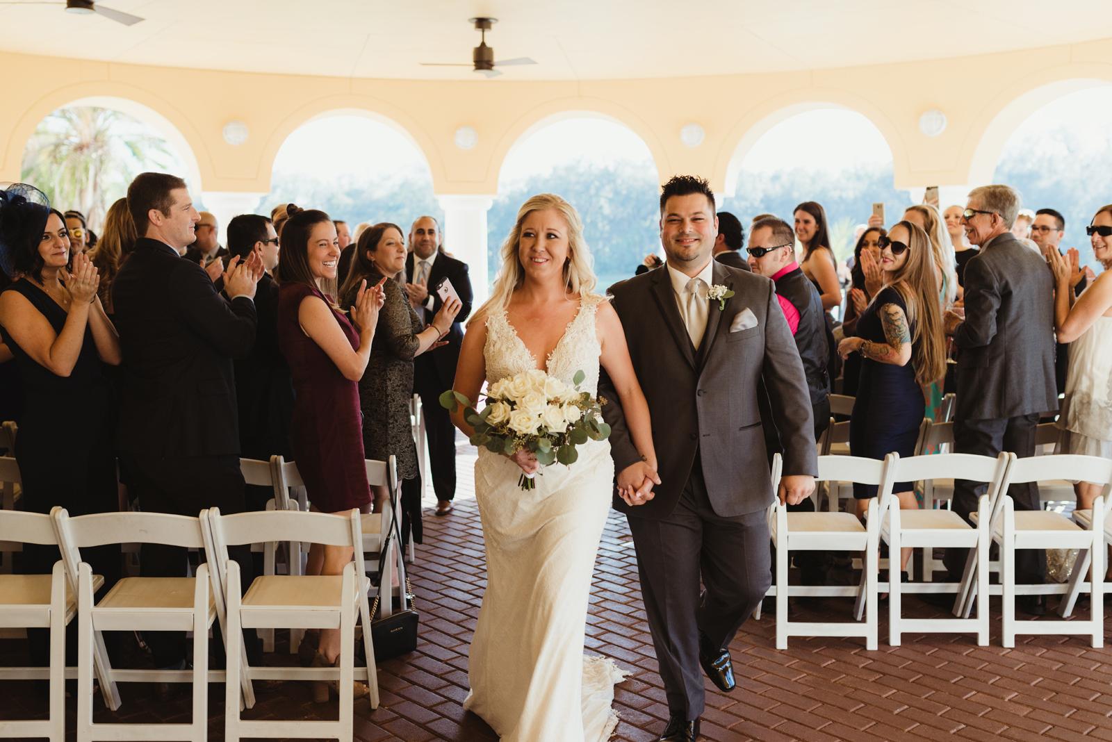 Tampa-Florida-Wedding-Photography_25.jpg