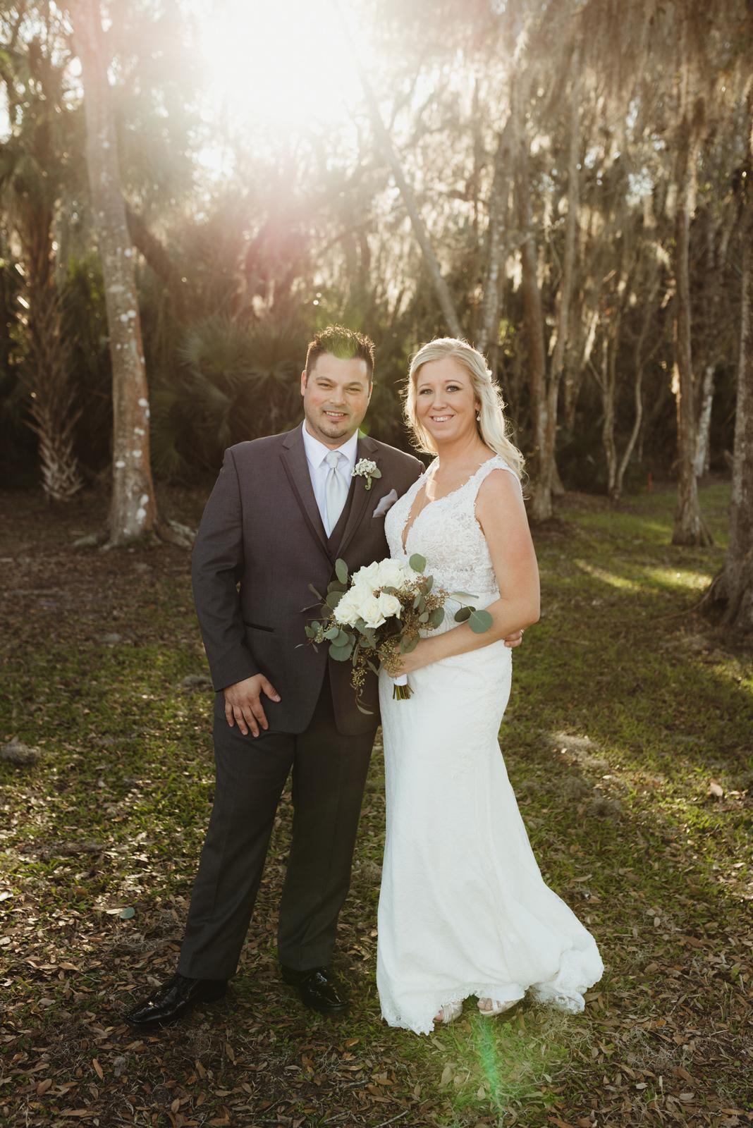 Tampa-Florida-Wedding-Photography_26.jpg