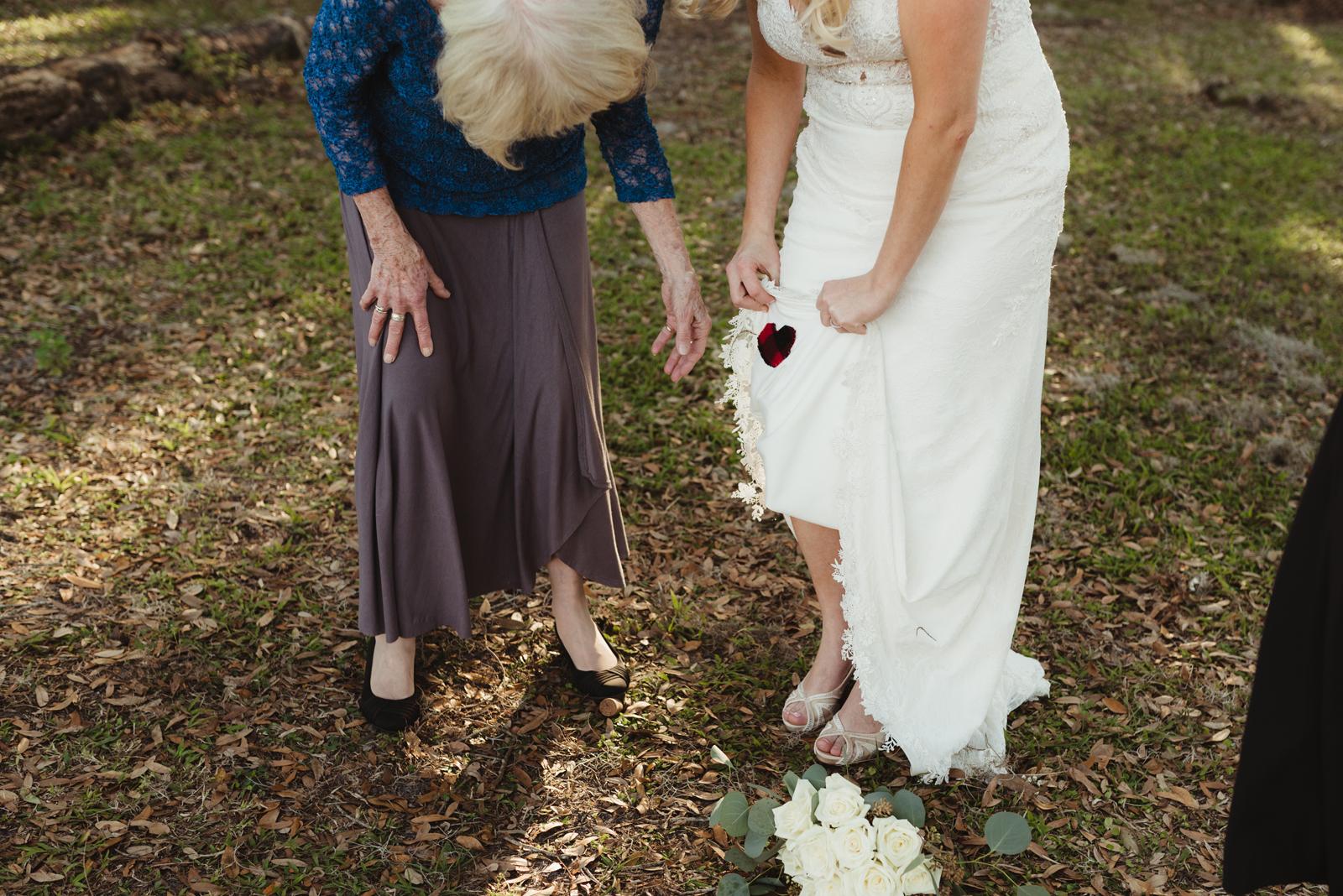 Tampa-Florida-Wedding-Photography_27.jpg