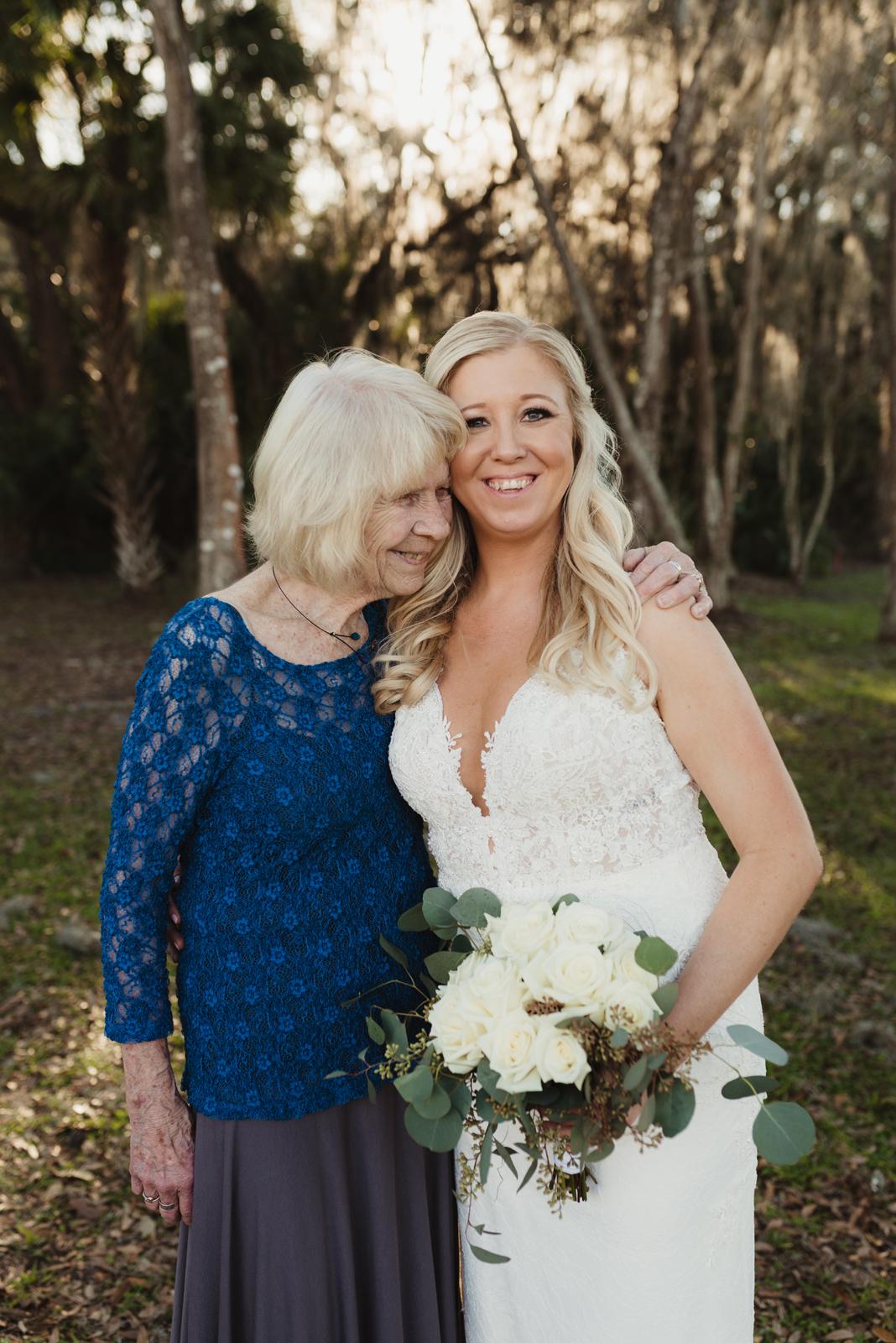Tampa-Florida-Wedding-Photography_28.jpg