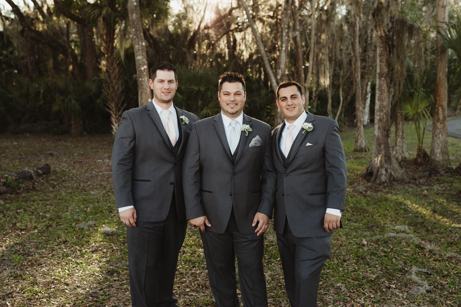 Tampa-Florida-Wedding-Photography_29.jpg