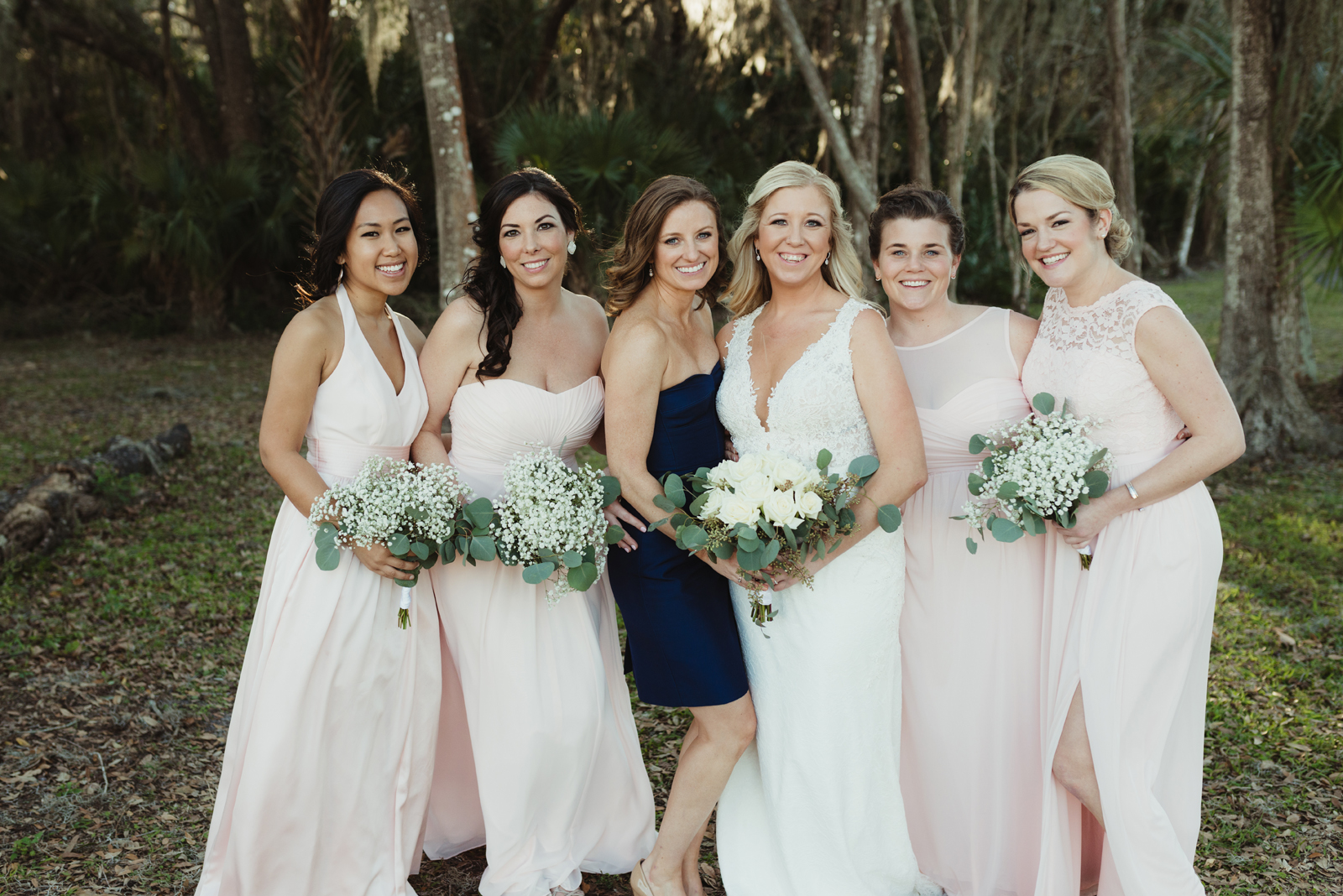Tampa-Florida-Wedding-Photography_32.jpg