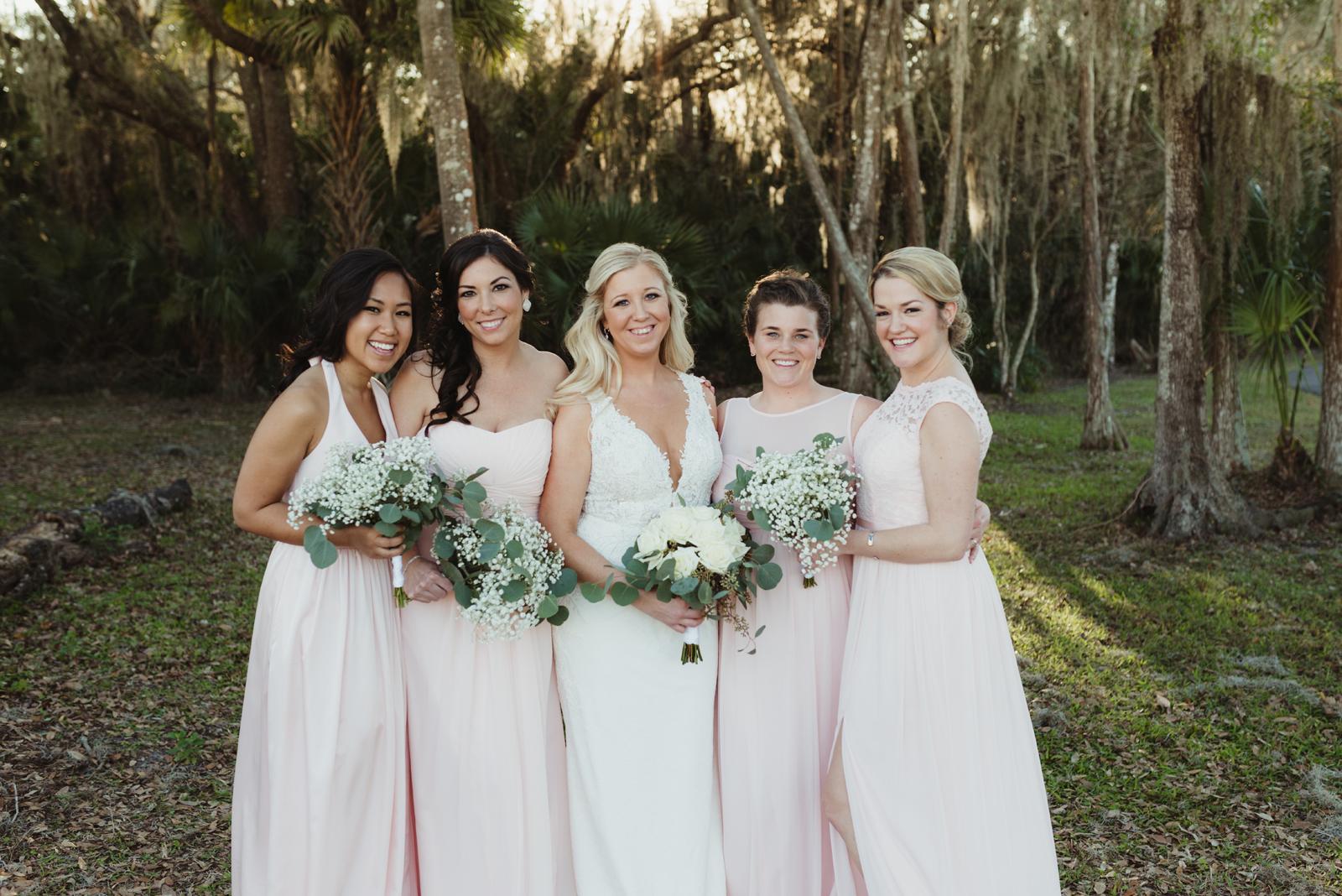 Tampa-Florida-Wedding-Photography_31.jpg