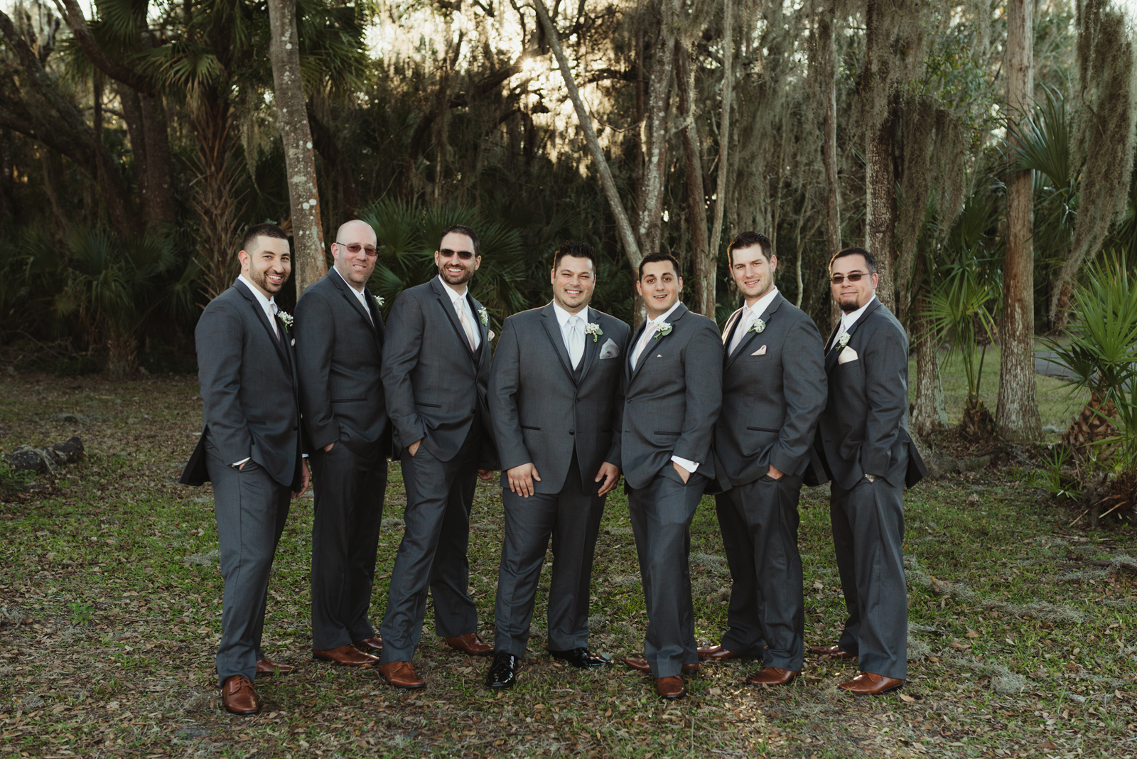 Tampa-Florida-Wedding-Photography_35.jpg