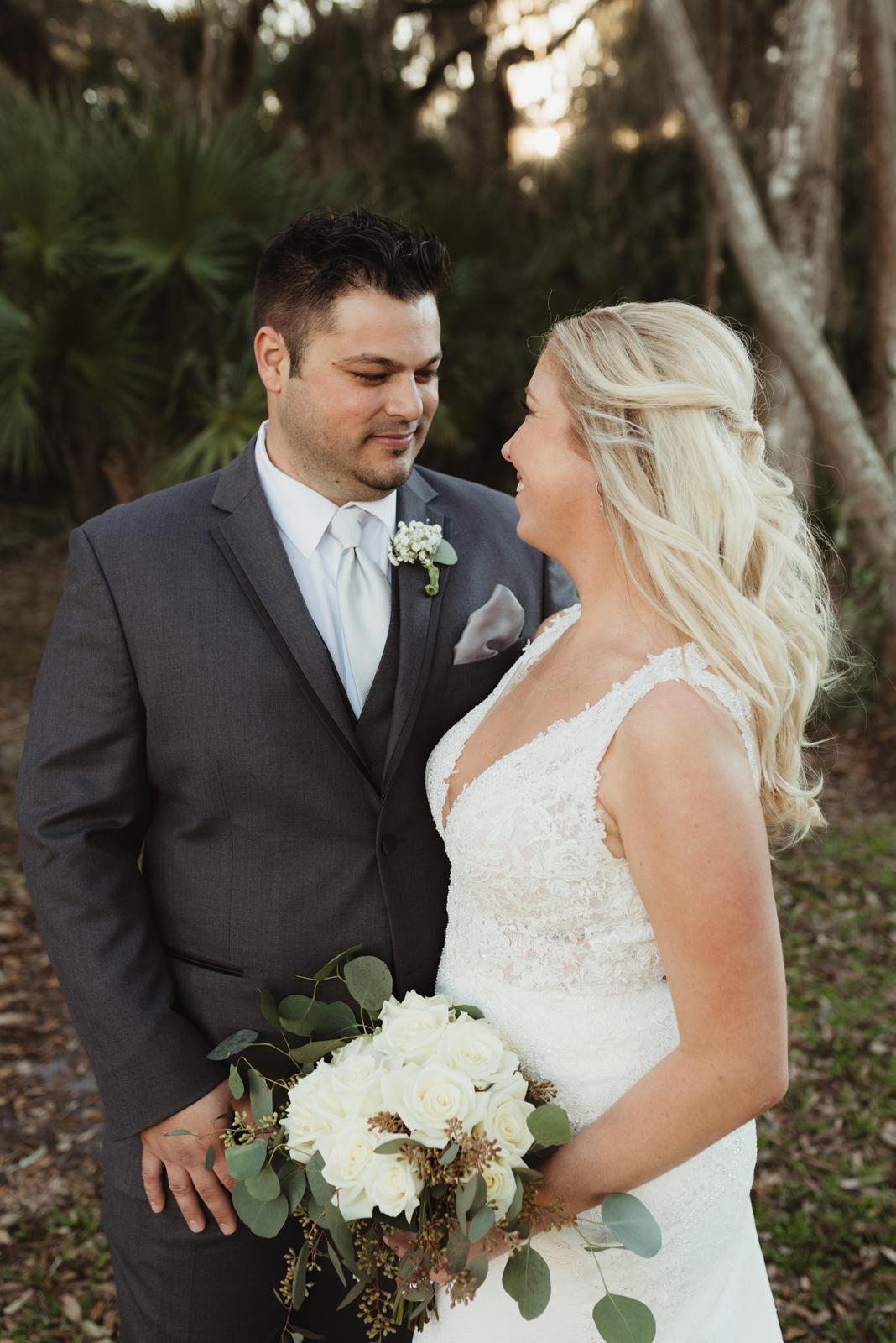 Tampa-Florida-Wedding-Photography_36.jpg