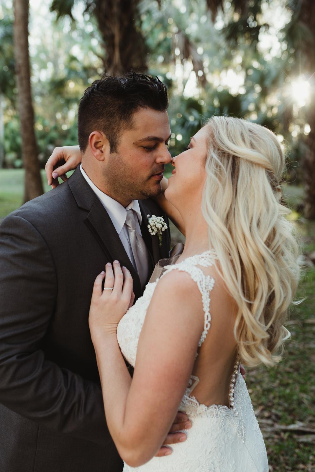 Tampa-Florida-Wedding-Photography_37.jpg