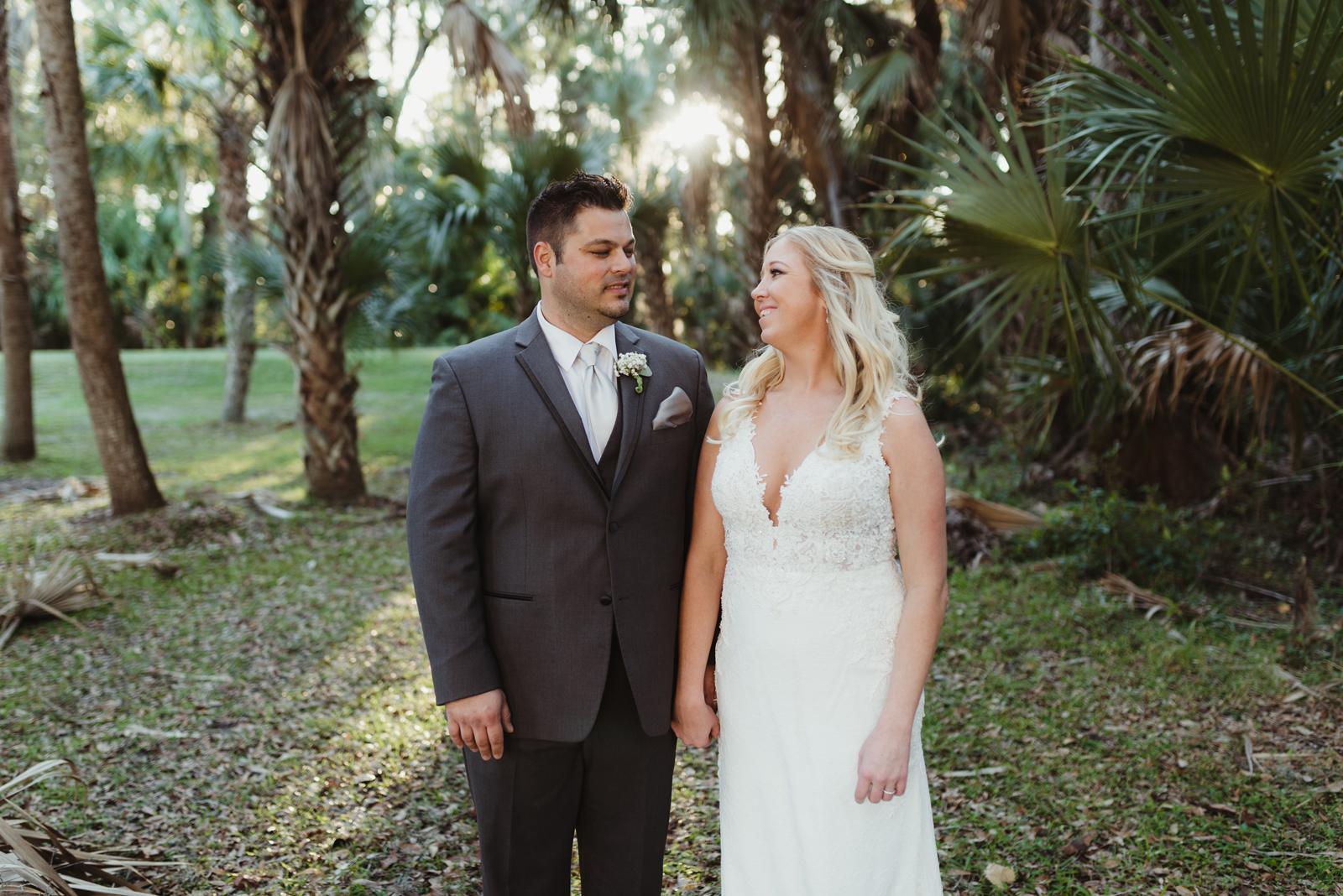 Tampa-Florida-Wedding-Photography_38.jpg