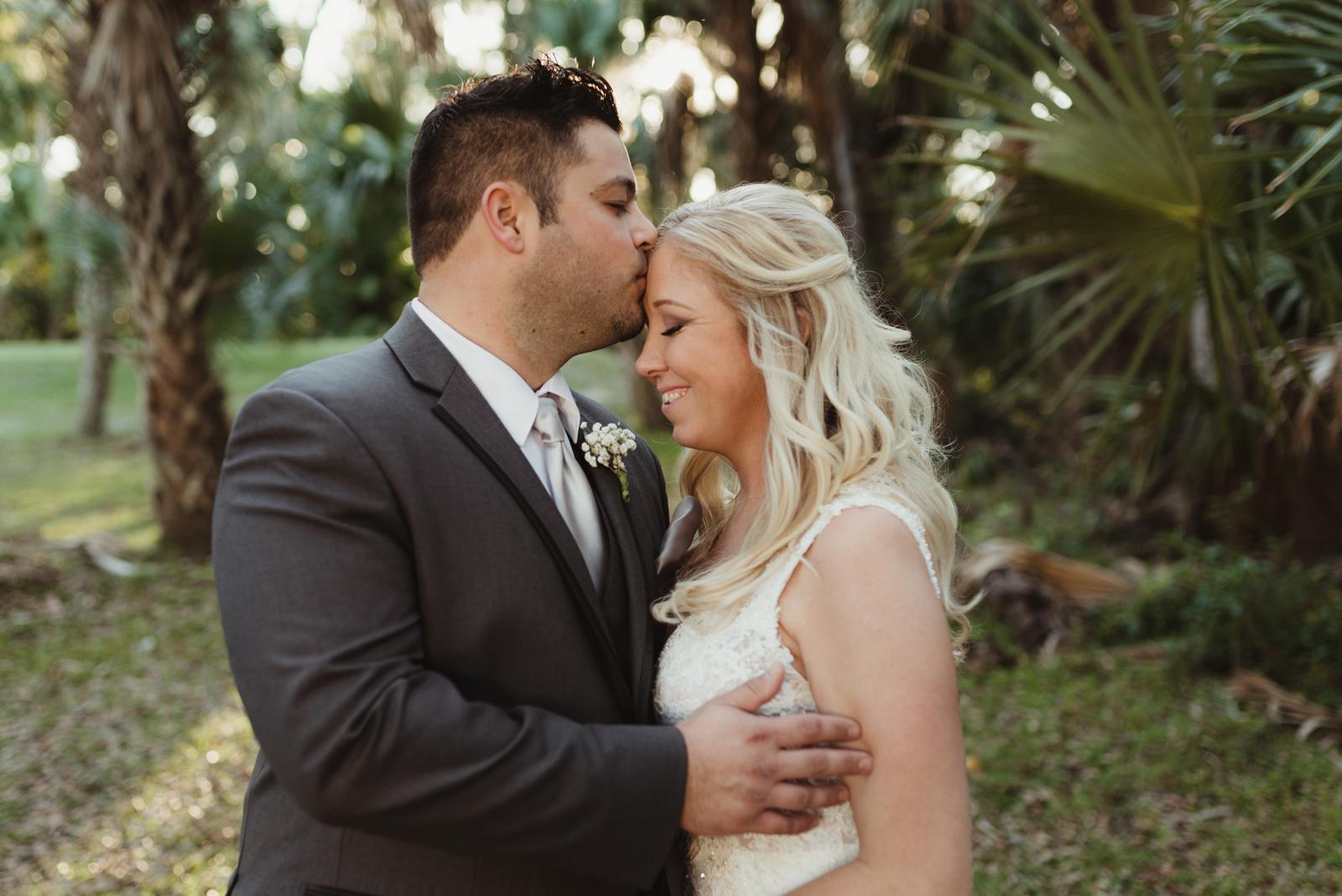 Tampa-Florida-Wedding-Photography_39.jpg
