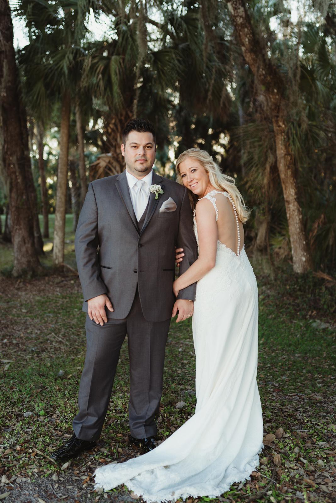 Tampa-Florida-Wedding-Photography_41.jpg