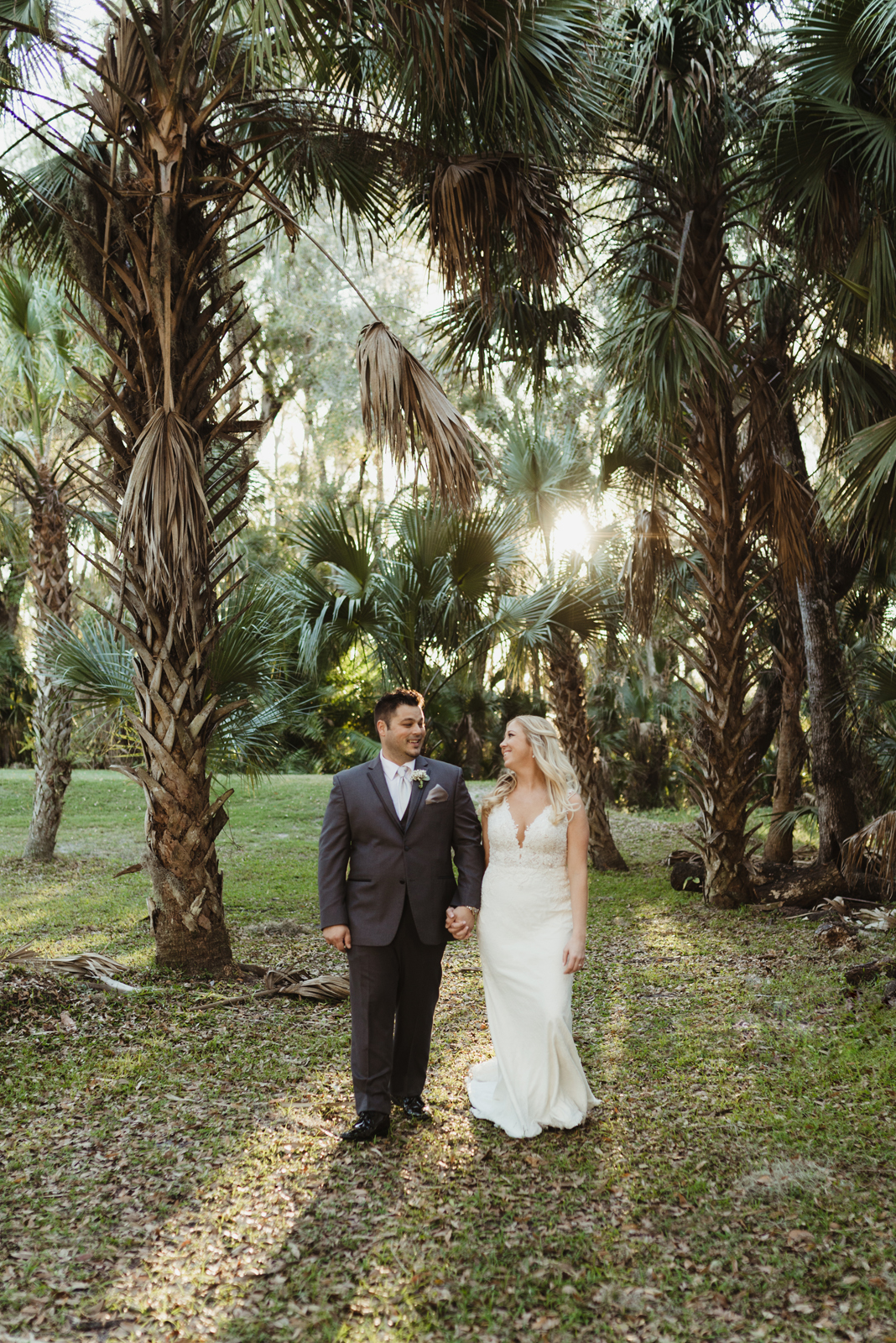 Tampa-Florida-Wedding-Photography_40.jpg