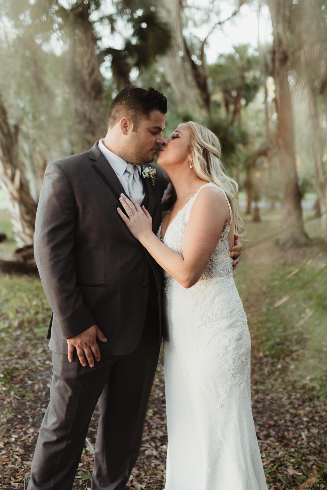 Tampa-Florida-Wedding-Photography_42.jpg