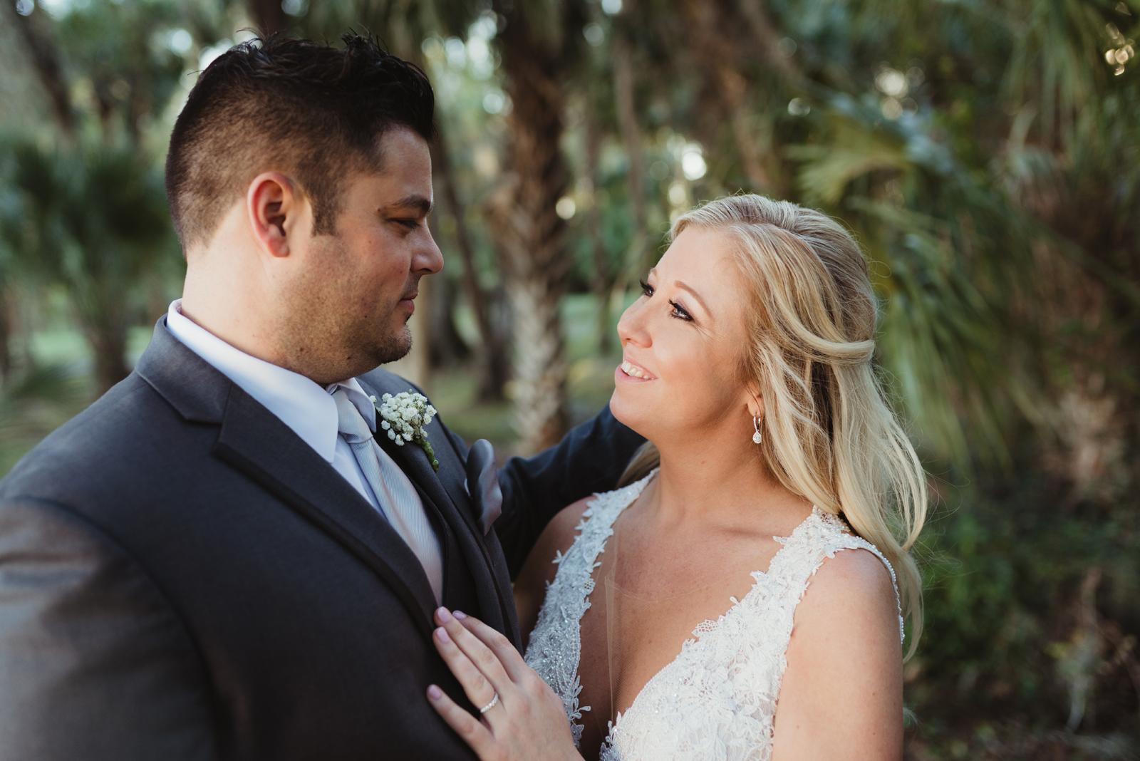 Tampa-Florida-Wedding-Photography_43.jpg