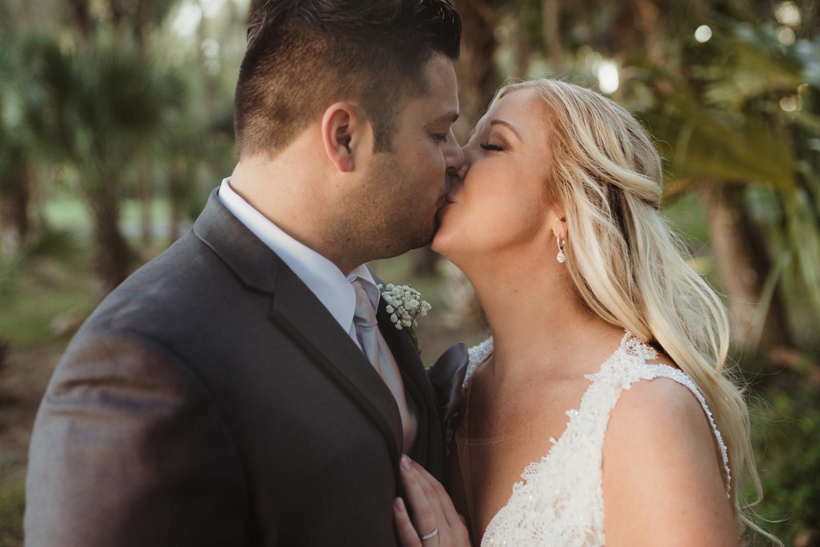 Tampa-Florida-Wedding-Photography_44.jpg