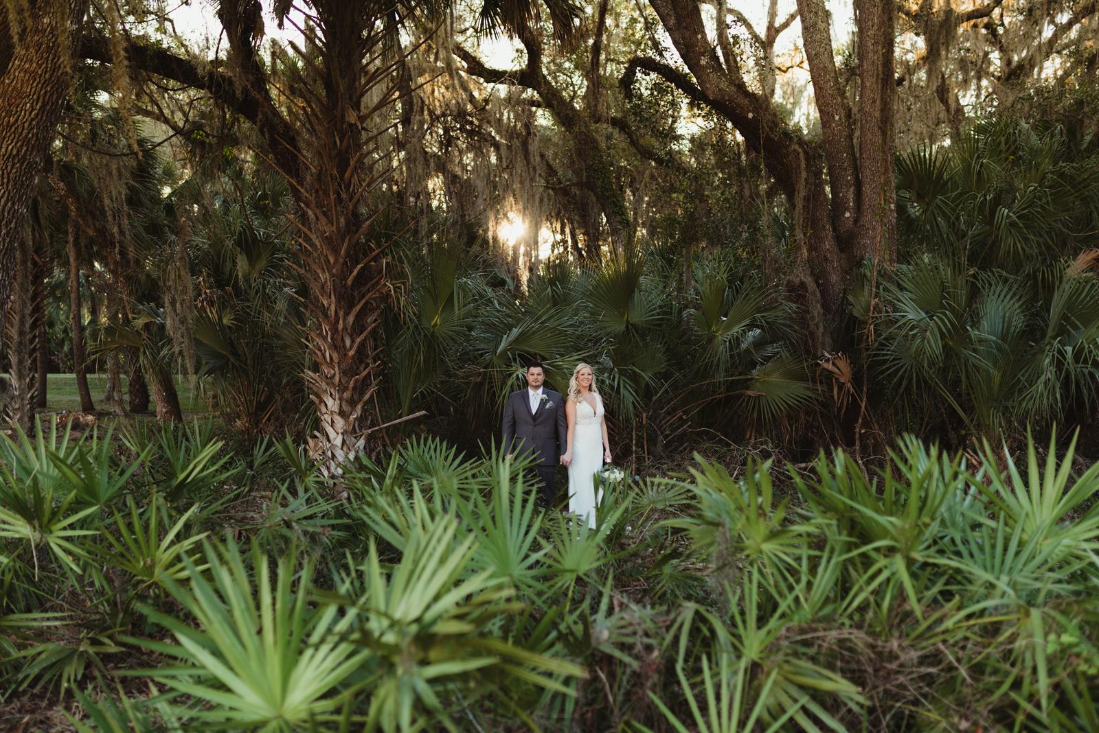 Tampa-Florida-Wedding-Photography_45.jpg