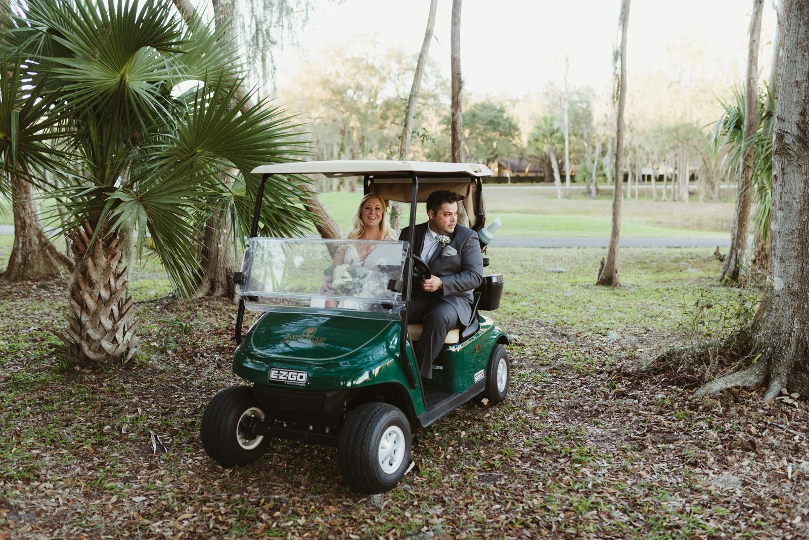 Tampa-Florida-Wedding-Photography_46.jpg
